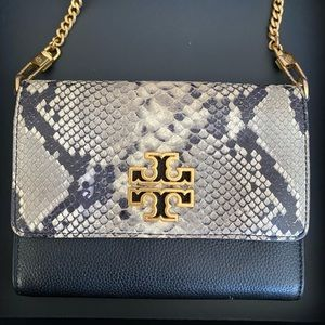 Tory Burch Wallet Crossbody